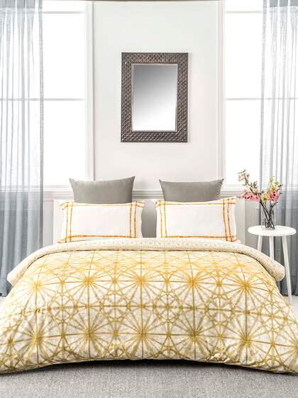 f1f1b31ea Bedding Set - Buy Bedding Sets Online in India
