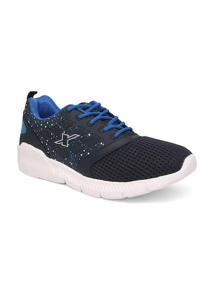 567e10613fa7 Sparx Shoes - Buy Sparx Shoes for Men Online in India