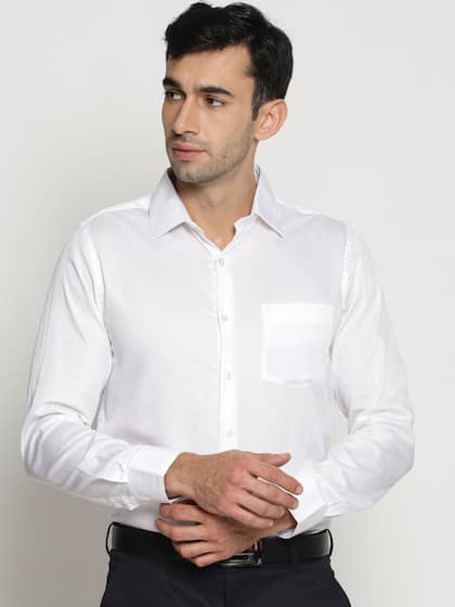Mens Formal Wear Buy Formal Wear For Men Online In India At Best