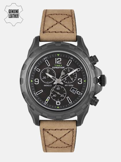 73f3b736f3e Mens Watches - Buy Watches for Men Online in India