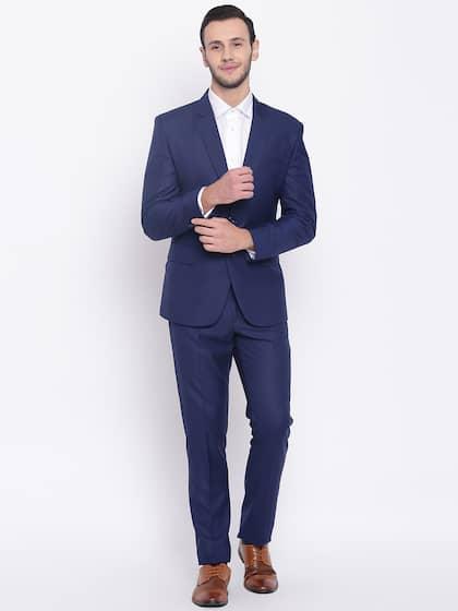 Formal Wear - Buy Formal Wear for Men   Women Online - Myntra 186c6739e