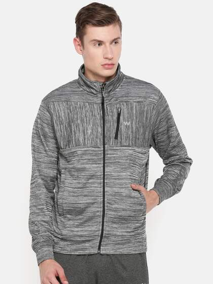 free shipping 8e8df 08ee6 Wildcraft. Trainer Sporty Jacket