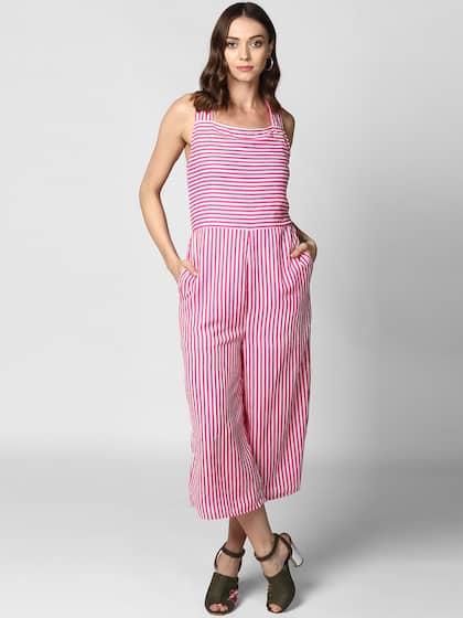 8c4856b3e24 Stylestone Jumpsuit - Buy Stylestone Jumpsuit online in India