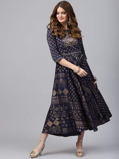 b63029810ffa7 Juniper Dresses - Buy Juniper Dresses online in India