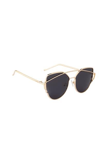 a824717d90 Aviators - Buy Aviator Sunglasses Online in India