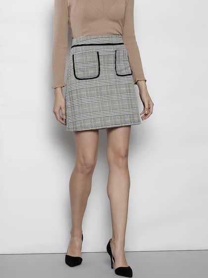 4d4406600 Dorothy Perkins Skirts - Buy Dorothy Perkins Skirts online in India