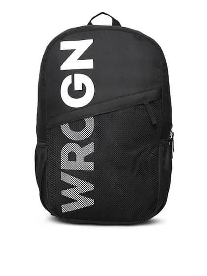 6ac2c03458 Mens Bags   Backpacks - Buy Bags   Backpacks for Men Online