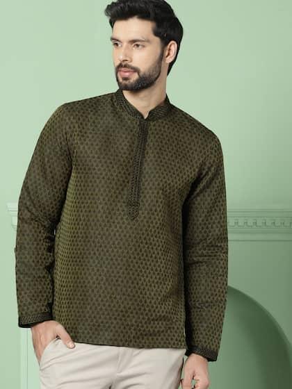 ethnic wear for men buy gent s ethnic wear online in india