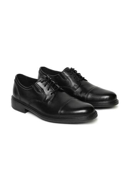 917d2f5f Clarks Formal Shoes   Buy Clarks Formal Shoes for Men & Women Online ...