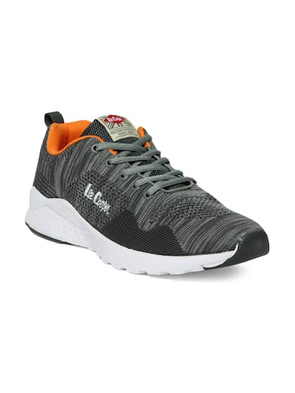 fb4ce93b72 Lee Cooper Sports Shoes Bra - Buy Lee Cooper Sports Shoes Bra online ...