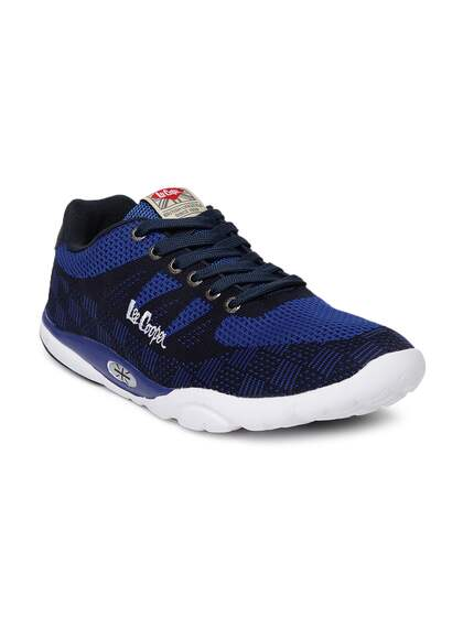 6dcc270fdd Lee Cooper Sports Shoes - Buy Lee Cooper Sports Shoes Online