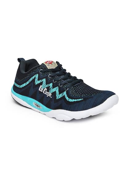 66885e3f09 Lee Cooper Femmes And Sports Shoes - Buy Lee Cooper Femmes And ...