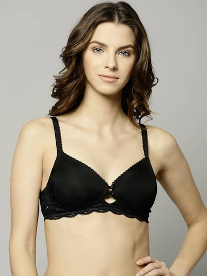 3a7313c0b4 Marks   Spencer Bra - Buy Marks   Spencer Bra online in India