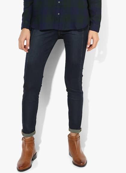 c83de0b0 Women's Lee Jeans - Buy Lee Jeans for Women Online in India