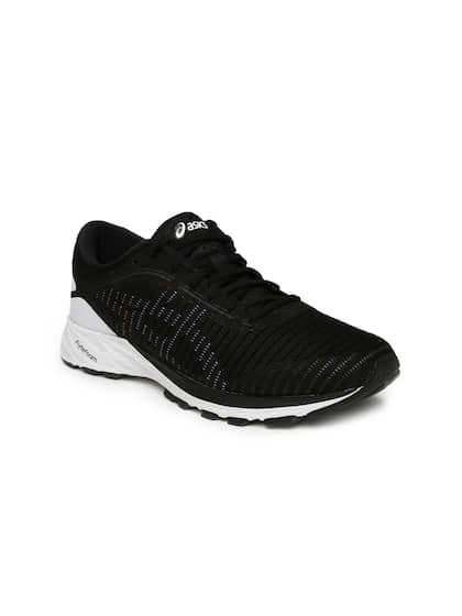0ebf97e59877 Asics Shoes - Buy Asics Shoes for Men and Women Online - Myntra