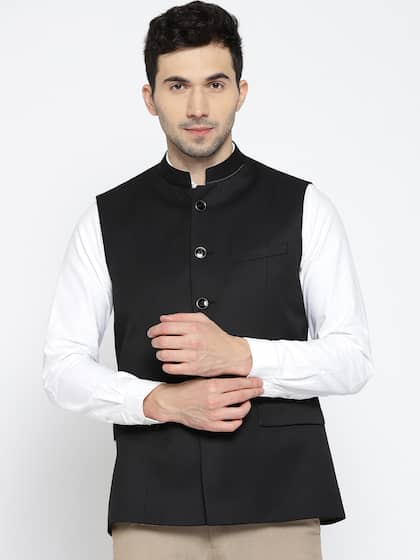 892ce316d2c39 Formal Jackets | Buy Formal Jackets Online in India at Best Price