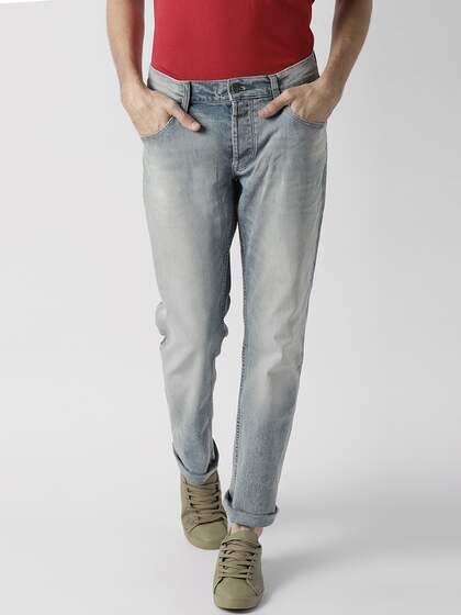 Tommy Hilfiger Men Bottomwear - Buy Tommy Hilfiger Men Bottomwear ... 02ae055b0d