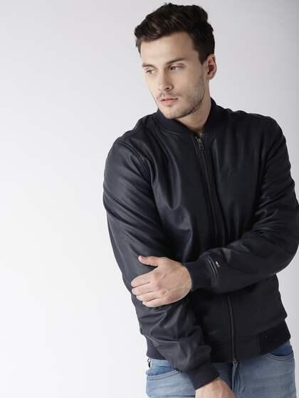 5f28d811b5 Tommy Hilfiger Jacket - Buy Jackets from Tommy Hilfiger Online