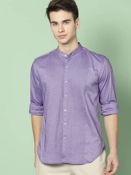 ab38cde639 Party Shirts for Men - Buy Men s Party Shirts Online