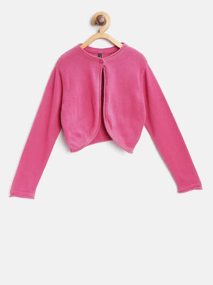 d39539a58a887 United Colors Of Benetton Kids - Buy United Colors Of Benetton Kids ...