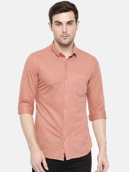 The Indian Garage Co Shirts - Buy The Indian Garage Co Shirts Online ... 2c385c490