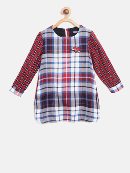 Tommy Hilfiger Kids - Buy Tommy Hilfiger Kids online in India 2c1b6735eb8