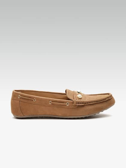 4321da8b980 Loafers for Women - Buy Ladies Loafers Online in India