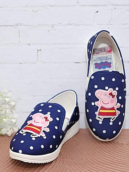 cabc9501a61 Boys Girls Flip Flops Casual Shoes - Buy Boys Girls Flip Flops ...