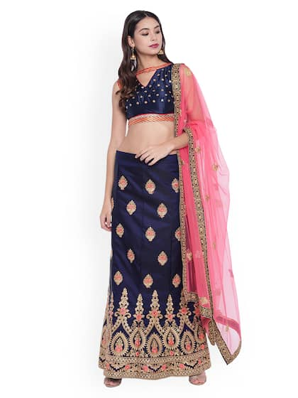 825277142 Bridal Lehenga - Shop Online for wedding Lehengas at Best Price