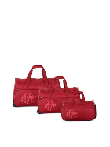 82d81d9cb12 Pocket Voilet Bags Travel Accessory - Buy Pocket Voilet Bags Travel ...