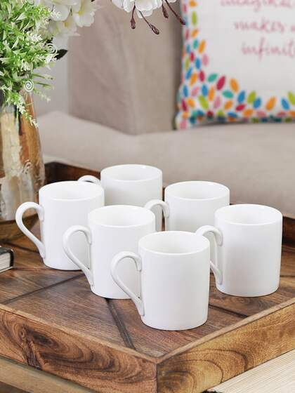 Cups Buy Cups Online In India