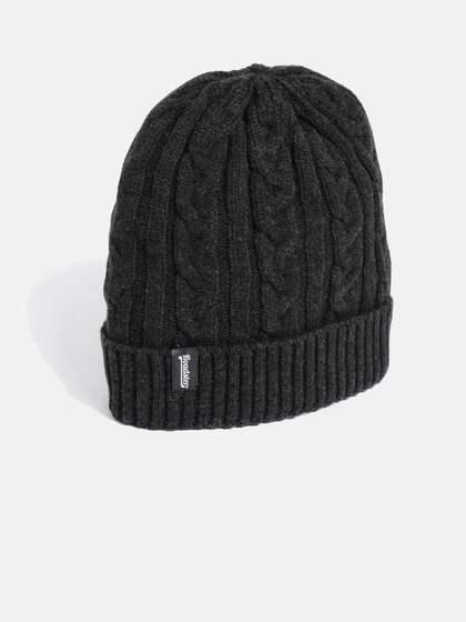 cc09cc1558376b Women Hats & Caps - Buy Hats & Caps for Women Online - Myntra