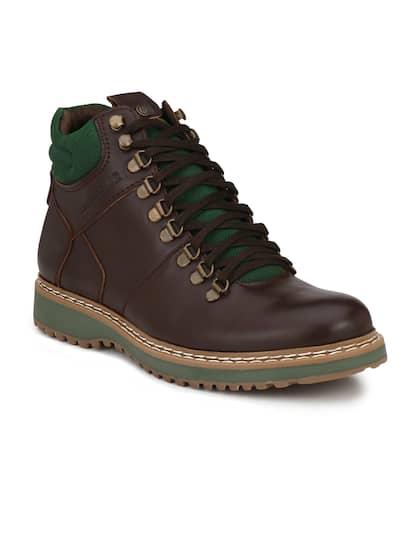 67bf6208c33 Alberto Torresi Store - Buy Alberto Torresi Footwear Online