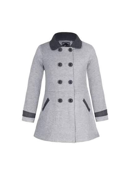 3436416c0 Naughty Ninos Coats - Buy Naughty Ninos Coats online in India