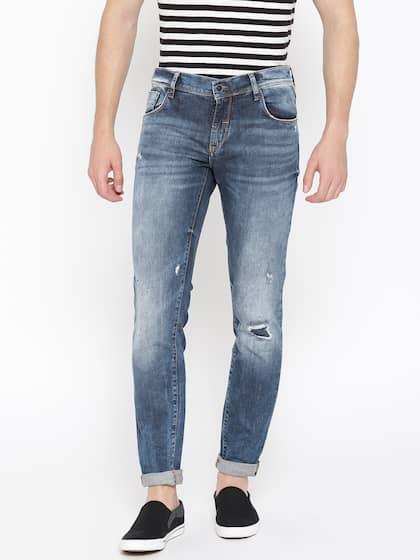 03981f55ec Antony Morato Jeans - Buy Antony Morato Jeans online in India