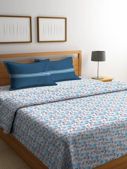 Bedding Set Buy Bedding Sets Online In India Myntra