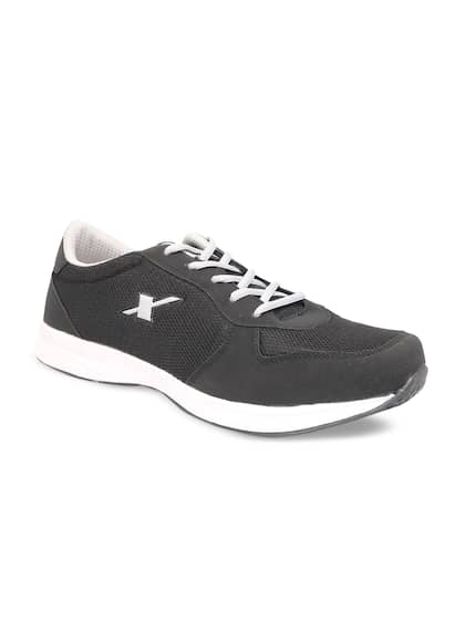 promo code e4818 0303a Sparx Shoes - Buy Sparx Shoes for Men Online in India   Myntra