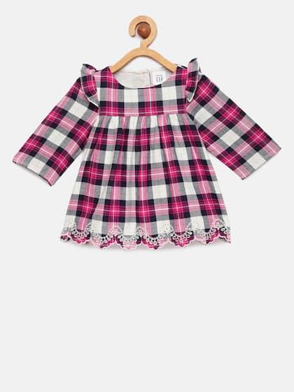 2c1871e94ed09 Baby Wear- Buy Baby Wear online in India