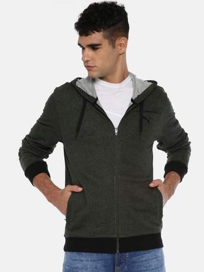d7826f5dd Puma Sweatshirt - Buy Puma Sweatshirts for Men & Women In India