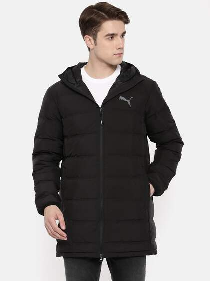 545adc3fdd93 Down Jackets - Buy Down Jackets online in India