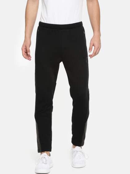 bd5e51fb11ec Puma Track Pants - Buy Puma Track Pants Online in India