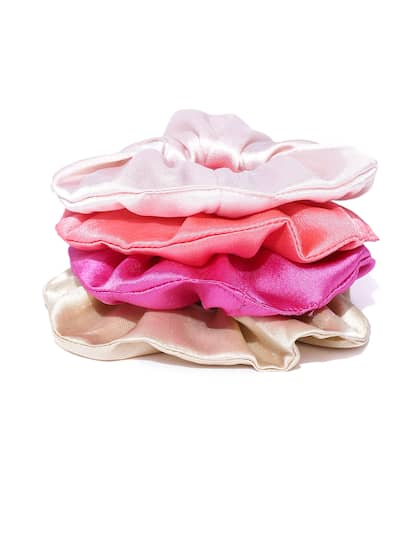 Hair Accessory - Buy Hair Accessories for Women & Girls Online