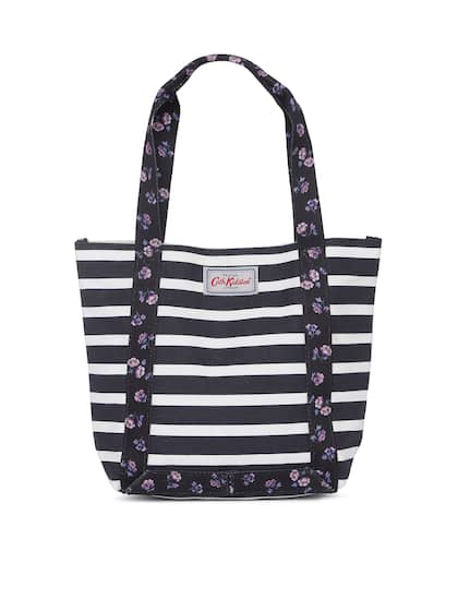 d53ab6b006 Tote Bag - Buy Latest Tote Bags For Women   Girls Online