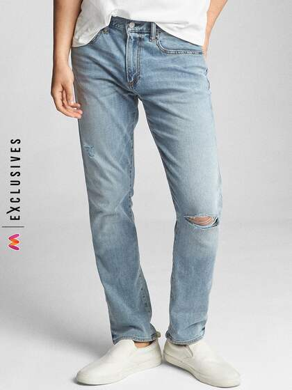 409b5f37b649 Men Jeans - Buy Jeans for Men in India at best prices