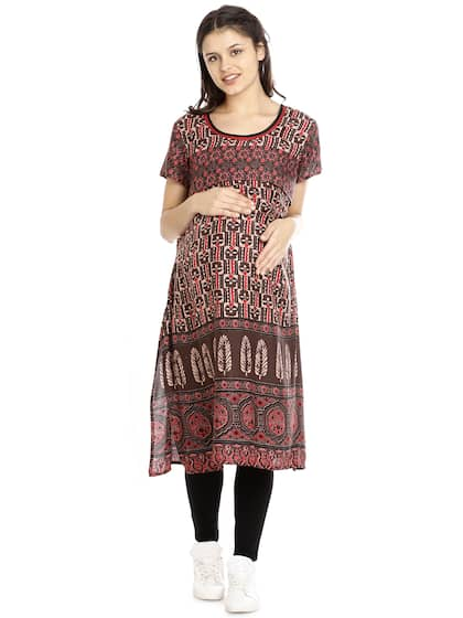 36e9939d90 Cotton Kurtis - Buy Cotton Kurtis for Women & Girls Online in India ...