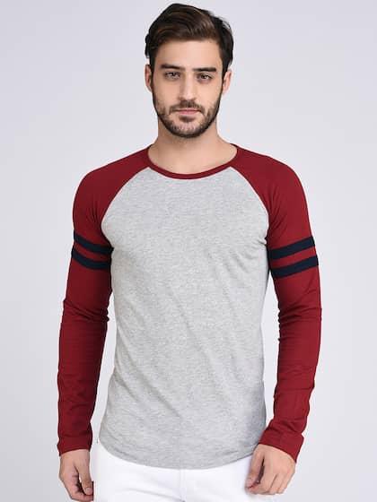 741b0f13d Rigo T Shirts - Buy Rigo T Shirt Online   Best Price