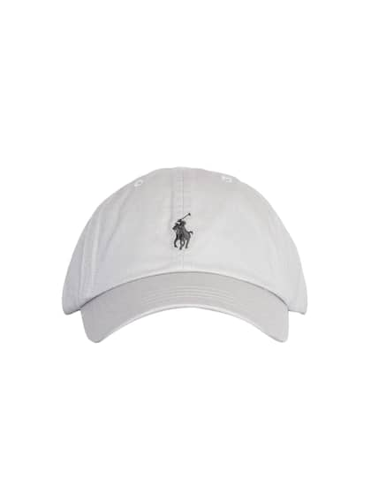 polo ralph lauren products