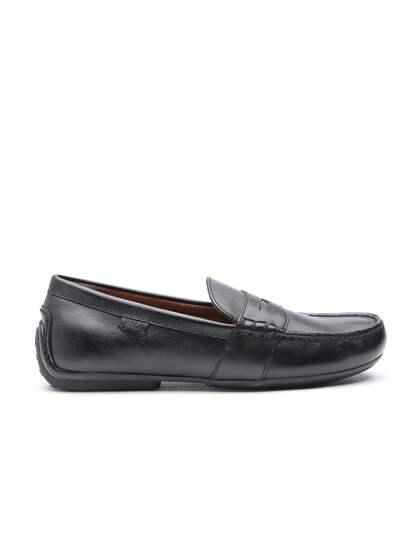 d67f331f7 Polo Ralph Lauren - Buy Polo Ralph Lauren Products Online   Myntra