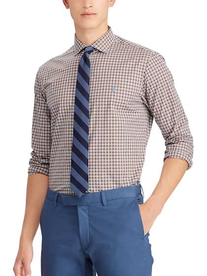 ded06a44b1dd Polo Ralph Lauren - Buy Polo Ralph Lauren Products Online