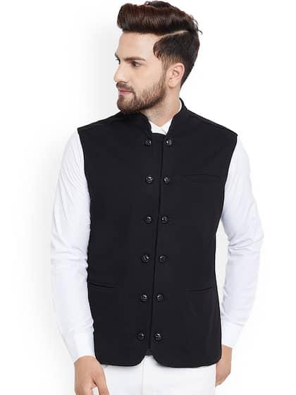 New Mens Clothing Black Grey Slim Cotton Double Breasted Sleeveless Jacket Waistcoat Men Suit Vest Men's Clothing